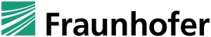 Partner 12 - Fraunhofer